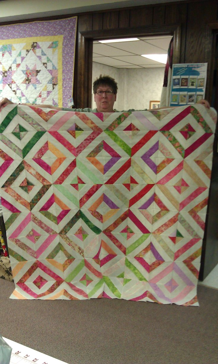 15 best cotton candy quilts images on Pinterest | Cotton candy ... : cotton candy quilts - Adamdwight.com