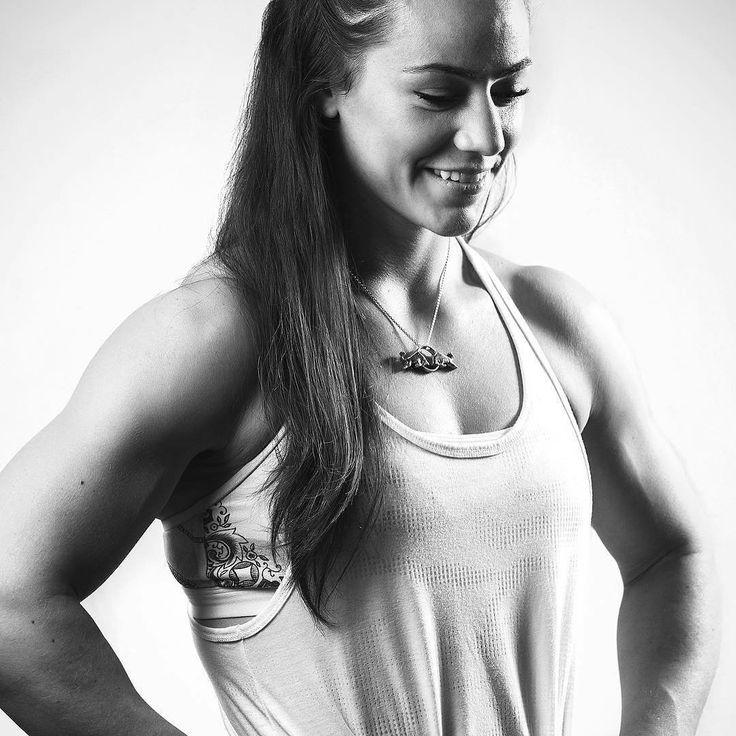 Camille Leblanc Bazinet 2015 South Regional Champion: 766 Best Camille Leblanc-Bazinet Images On Pinterest