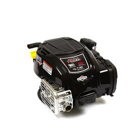 Briggs & Stratton Exi 163Cc Replacement Engine For Push Mower 104M02-0