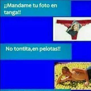 Imagenes de Humor Vs. Videos Divertidos - Mega Memeces ☛ http://www.diverint.com/memes-chistosos-amor-amigos-tinder
