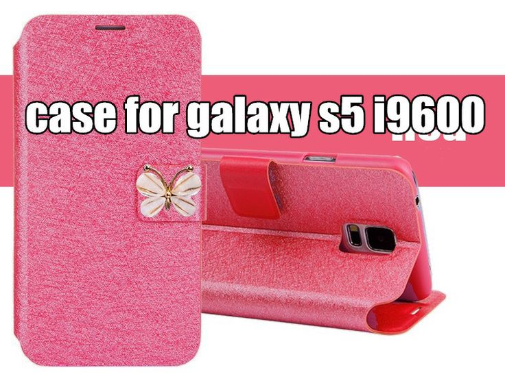Elegant Bowknot Glitter Decorative Flip Case w/Stand Function for Samsung Galaxy S3 i9300 - 4 Colors