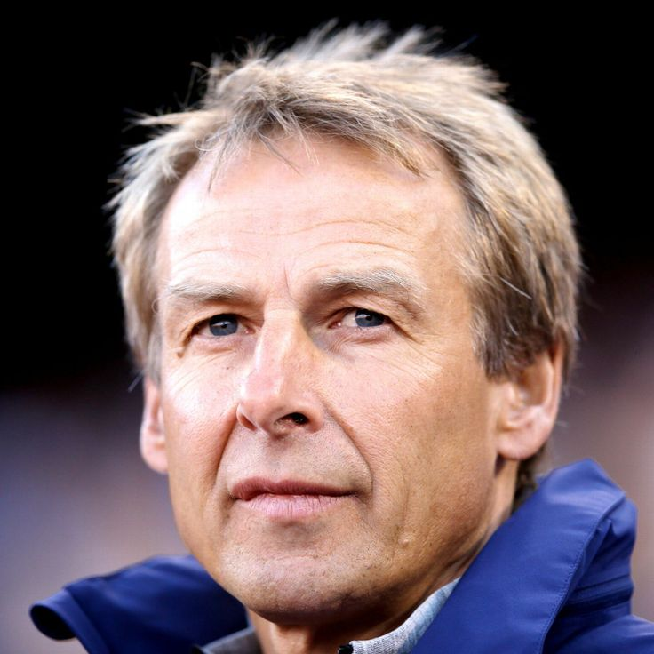 Jurgen Klinsmann questions catering to star players, Kobe Bryant contract