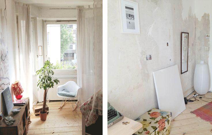 WG-Zimmer Stuttgart - Mehr Infos auf www.wohnungsspion.de