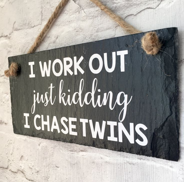 Love Each Other When Two Souls: 17 Best Twin Quotes Funny On Pinterest