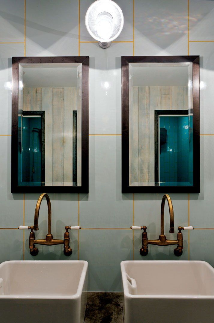 Bathroom Fixtures Definition 35 best ubar rooms images on pinterest | bathroom ideas, bathroom