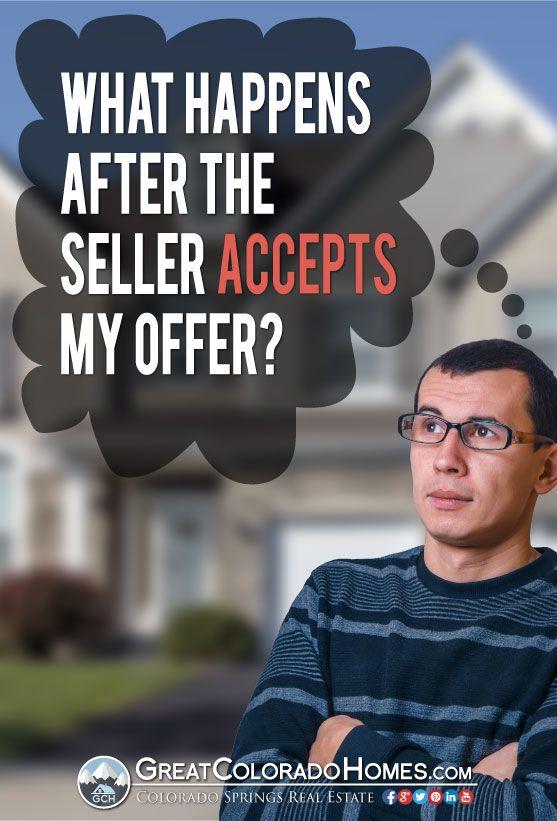 Accessories buyer resume