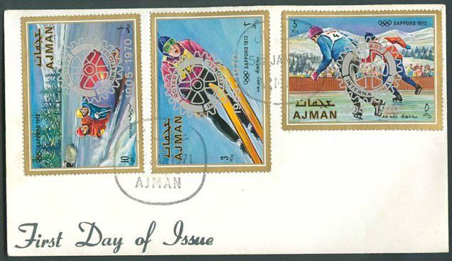 US $9.99 in Stamps, Topical Stamps, Sports