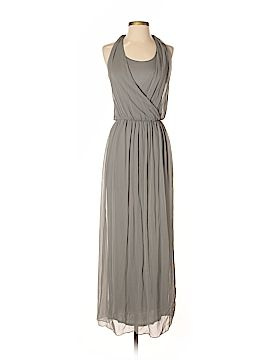 ec64ab35023 Alice + olivia Cocktail Dress Size XS