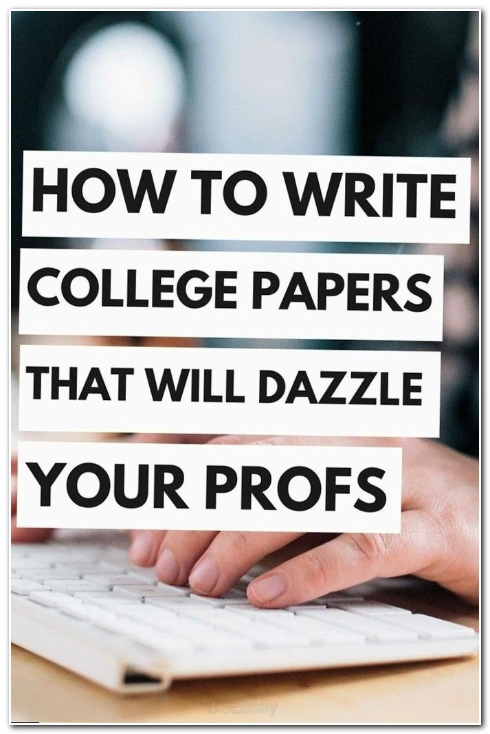 #essay #essaywriting academics easy, buy assignment, topics to write about in college, good questions to write an essay on, argument of definition topics, sample writing test ielts, persuasive essay format, mla style example, writing prompts for grade 3, how to write an essay for college application, professionally written resume, mba , cause and effect essay topics examples, online article writing jobs, how to study effectively essay