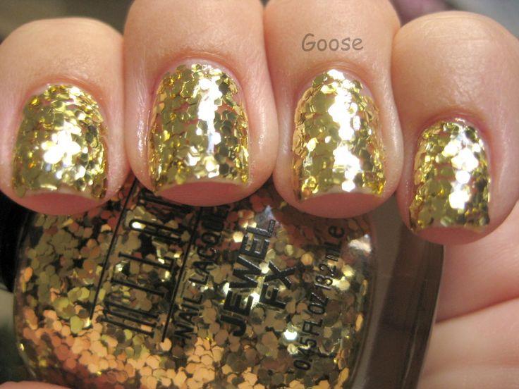 Mejores 79 imágenes de nails en Pinterest | Uñas bonitas, La uña y ...