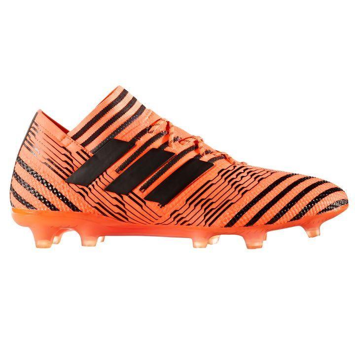adidas Nemeziz 17.1 FG Mens Football Boots | Firm Ground Boots