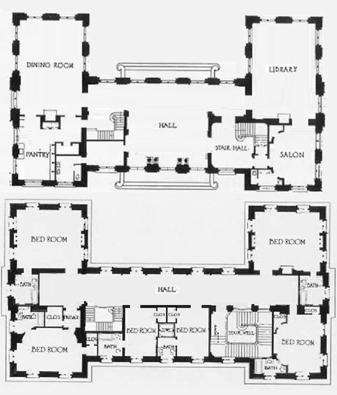 264 best Laid out images on Pinterest Floor plans, House - fresh blueprint awards winners