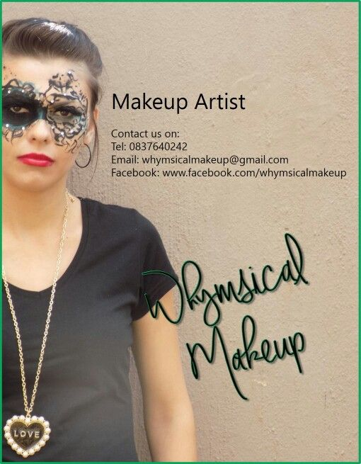 #pleasehelpshare #post4likes #help #mask #makeup #makeupartist #whymsicalmakeup