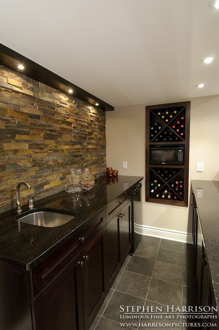 22 best images about basements on pinterest for Luxury basements