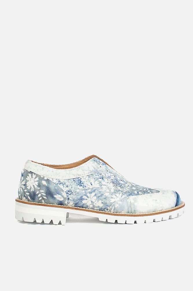 L'F SHOES Sneakers free shipping discount outlet wide range of discount real limited edition cheap online qOVgyMb5Vv