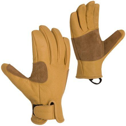 Metolius Belay Climbing Gloves (Small   Natural) Learn more by visiting the image link.