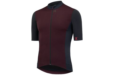 Kalf Flux Transition Men's Wind Proof Jersey | Red/Black  #CyclingBargains #DealFinder #Bike #BikeBargains #Fitness Visit our web site to find the best Cycling Bargains from over 450,000 searchable products from all the top Stores, we are also on Facebook, Twitter & have an App on the Google Android, Apple & Amazon.