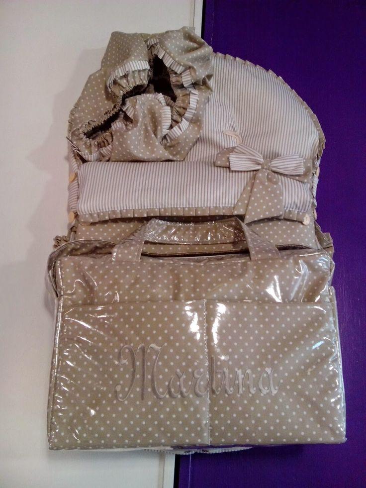 b e b e t e c a: CONJUNTO PARA MAXICOSI. bebetecavigo.Bolso maternal plastificado y personalizado. bebetecavigo.