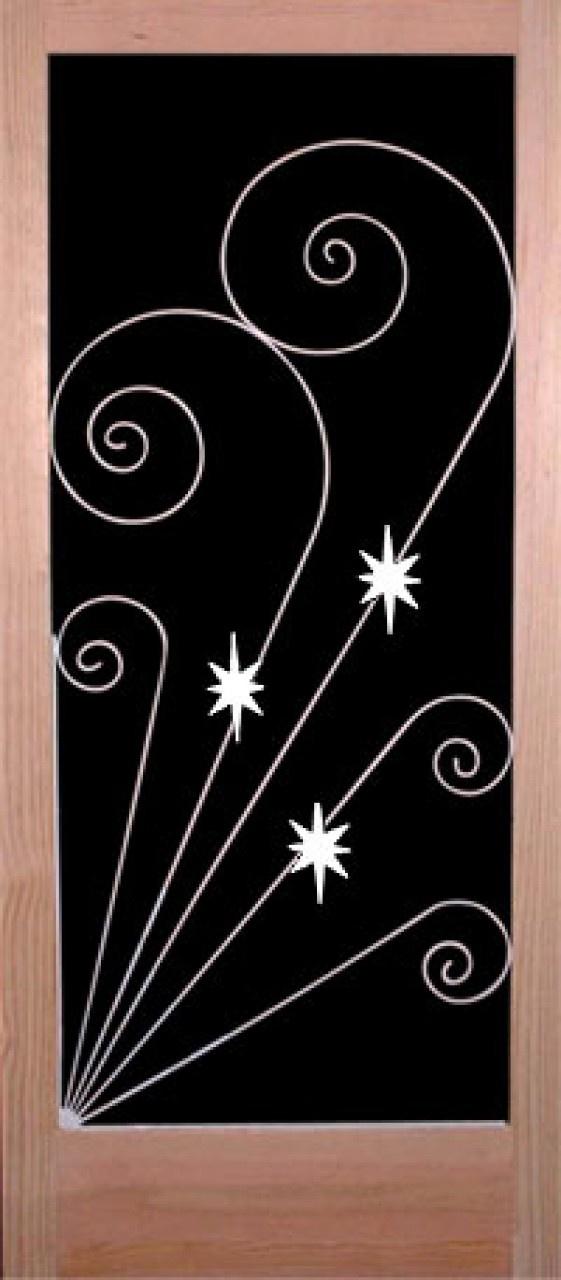 41 best images about vintage screen doors on pinterest for Storm door screen insert