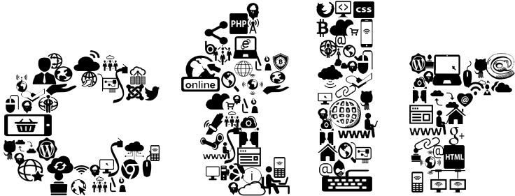 CTLR programmatore freelance e consulente informatico per le aziende. CTLR si occupa a 360° della tua presenza sul web. CTLR Siti Web - Gestionali Ad Hoc