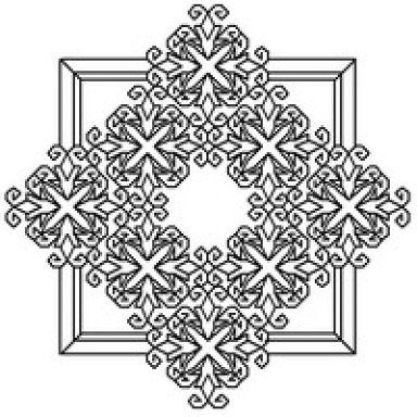 9 best Graph images on Pinterest Drawings, Graph paper art and Paint - polar graph paper
