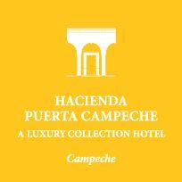 Hacienda Puerta Campeche, a Luxury Collection Hotel, Campeche