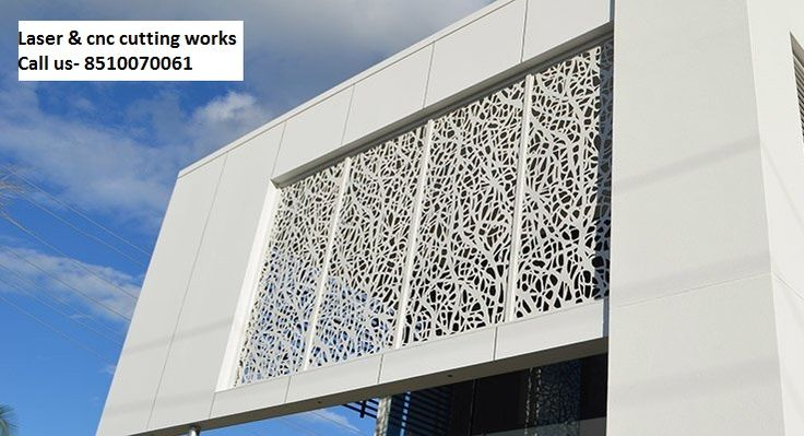 Front Elevation Glass Designs : Best laser cut images on pinterest tord boontje