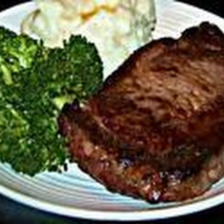 Pin by Chelsea J on Beef-Lamb Main | Pinterest