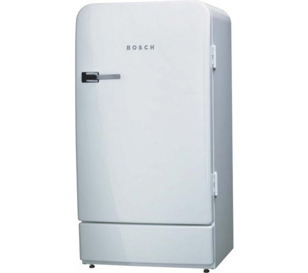 a bosch retro fridge products i love pinterest retro. Black Bedroom Furniture Sets. Home Design Ideas