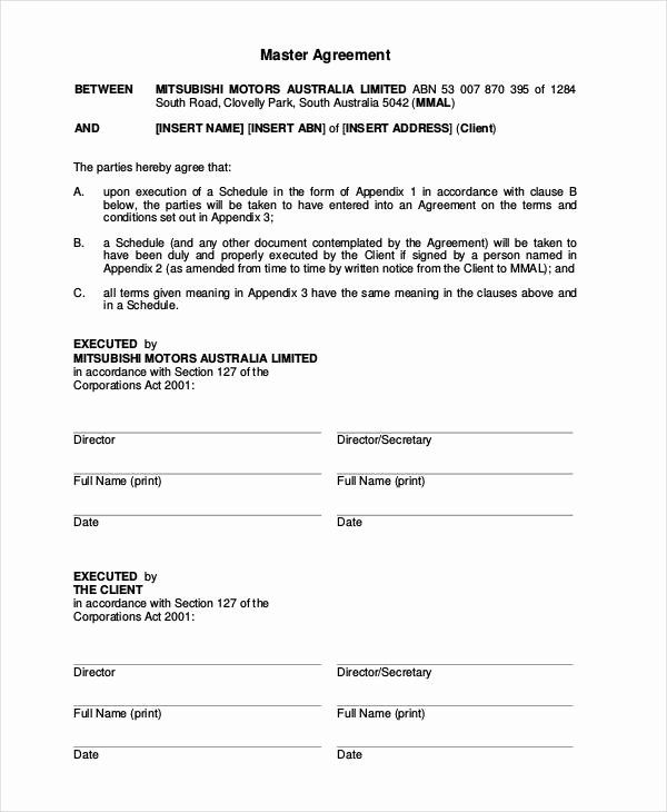 Commercial Vehicle Lease Agreement Template Awesome 12 Vehicle Lease Agreement Templates Docs Word Rental Agreement Templates Car Lease Lease Agreement