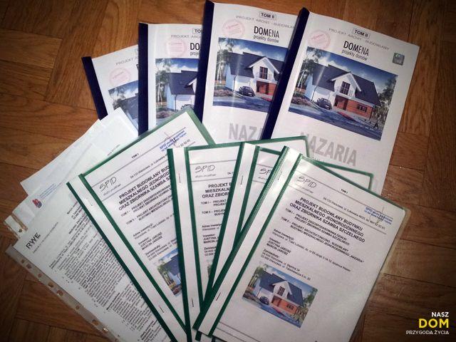 Pozwolenie na budowę domu http://www.ekspertbudowlany.pl/blog/id570,pozwolenie-na-budowe #budowa #budowadomu