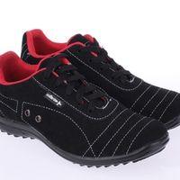 Jual Sepatu Sneakers Anak Laki-Laki - CTF 004, Catenzo Junior dengan harga Rp 169.000 dari toko online Panrita Store, Bojongloa Kidul. Cari produk sepatu kets lainnya di Tokopedia. Jual beli online aman dan nyaman hanya di Tokopedia.