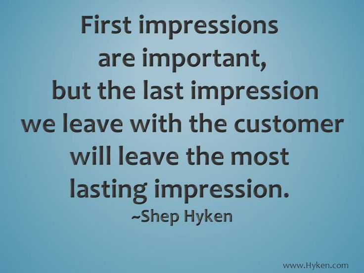 149 best images about Customer service appreciation on ...  149 best images...
