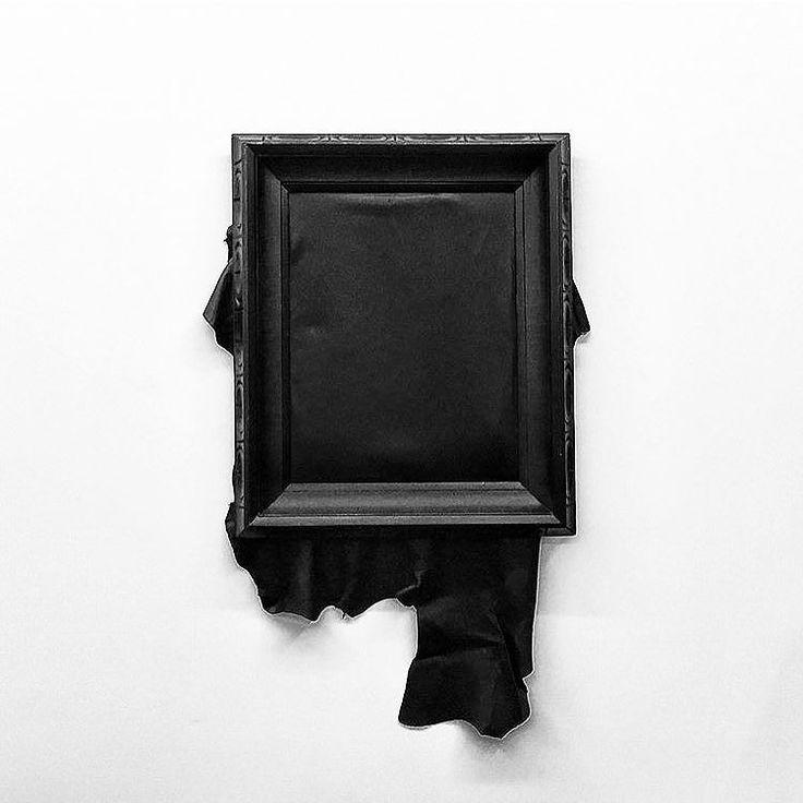 P R O G R E S S I O N___ Work by Tetsuya Ando of @t.a.s_japan #designer #artist #avantgarde
