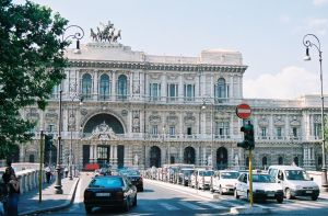 Attualià: La #Corte #Suprema e il nostro futuro (link: http://ift.tt/2oRkmk7 )