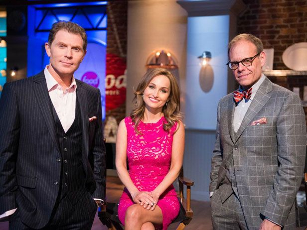 Coming This Summer: Food Network Star Season 9