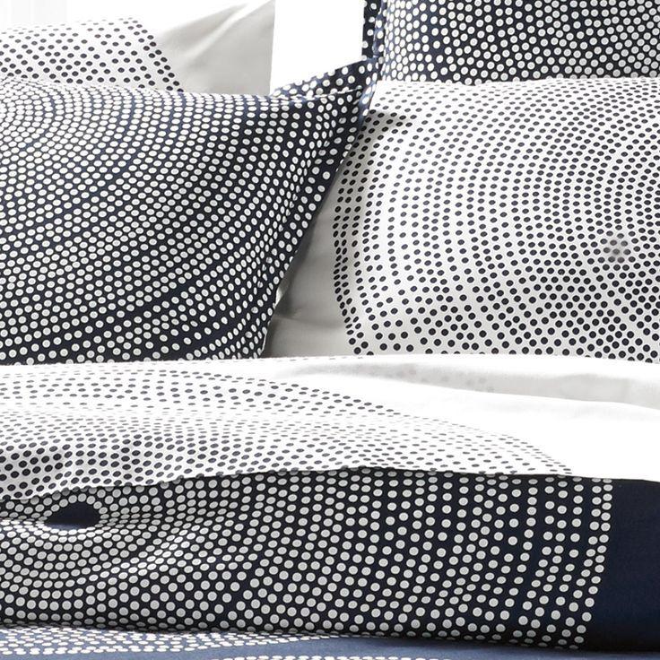 Marimekko Fokus Duvet Set Duvet Sets Marimekko Beautiful Bedding