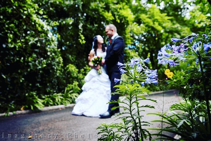 Our velvet green lawns and beautifully landscaped gardens give everyone that sense of relaxed escape from the hustle and bustle of daily life! _ _ _ #wedding #engaged #southafrica #gettingmarried #heasked #shesaidyes #instagram #swag #pretty #hair #ootd #foodporn #makeup #cat #party #girls