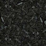 Landscaping Rubber Mulch - GroundSmart Rubber Mulch and Rubber Bark for Commercial and Residential Landscapes and Landscaping. LEEDs Landscaping