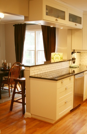 33 best Kitchen island ideas images on Pinterest | Kitchens, Dining ...