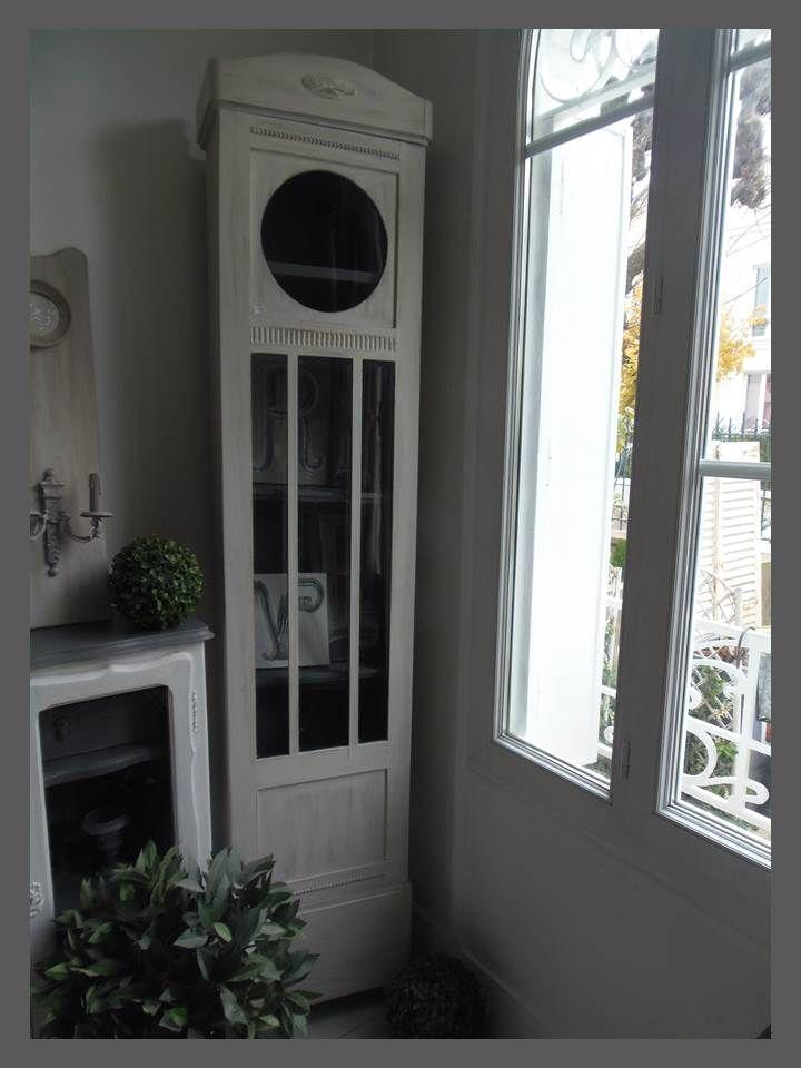 17 best images about meubles vintage industrielle campagne maison de famill - Meubles campagne brocante ...