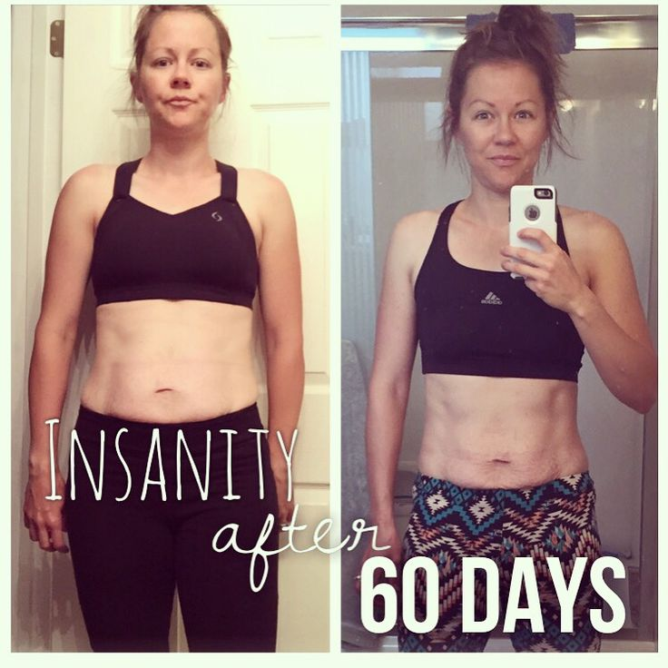 Mom of four. #wahm and I committed to 60 days of 90% fine tuned nutrition (with the help of Shakeology) and Shaun T's Insanity program!! Even through all the stretch marks my core is shining through!!  Fitness+nutrition+support/accountability=SUCCESS!  Ready to get YOUR transformation?? Join one of my challenge groups  Find me on FB Facebook.com/befittribe or IG @brittany.farfan