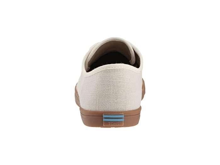 TOMS Carmel | Zappos.com in 2020 | Women's slip on shoes ...
