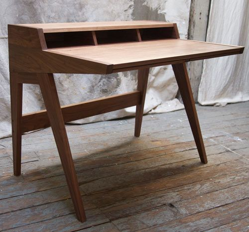 best 25  writing desk ideas on pinterest