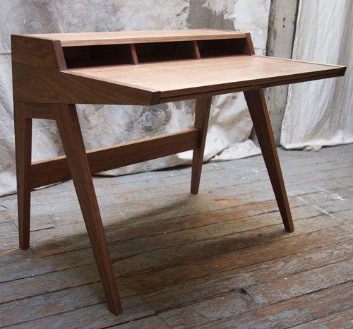 Phloem Studio Laura Desk