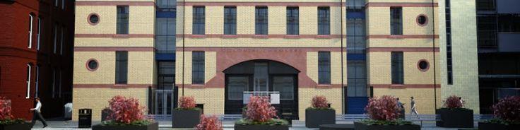 Высокодоходные студенческие апартаменты, в Ливерпуле.. Colonial Chambers – новая разработка от ведущего застройщика. Редевелопмент бывшего офисного здания в роскошные студии. Срок завершения строительства – 4 квартал 2017 года. Приблизительно 12 % от населения Ливер