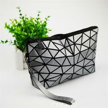 2017 New Japan Baobao Clutch Handbags Messenger Bag Bao Women Make Up Laser Sac Bags Geometry Envelope Clutch Phone Small Bag     Tag a friend who would love this!     FREE Shipping Worldwide     Buy one here---> http://fatekey.com/2017-new-japan-baobao-clutch-handbags-messenger-bag-bao-women-make-up-laser-sac-bags-geometry-envelope-clutch-phone-small-bag/    #handbags #bags #wallet #designerbag #clutches #tote #bag