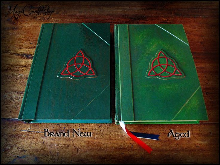 charmed book of shadows for sale cheap