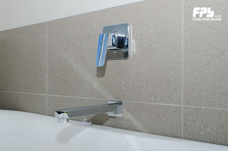 LIFE wall mount bath spout from Robertson (www.robertson.co.nz) has a 12 year guarantee. CONCEPT square mixer from Ideal Standard (www.robertson.co.nz) has a 5 year guarantee. Both works with Mains pressure.