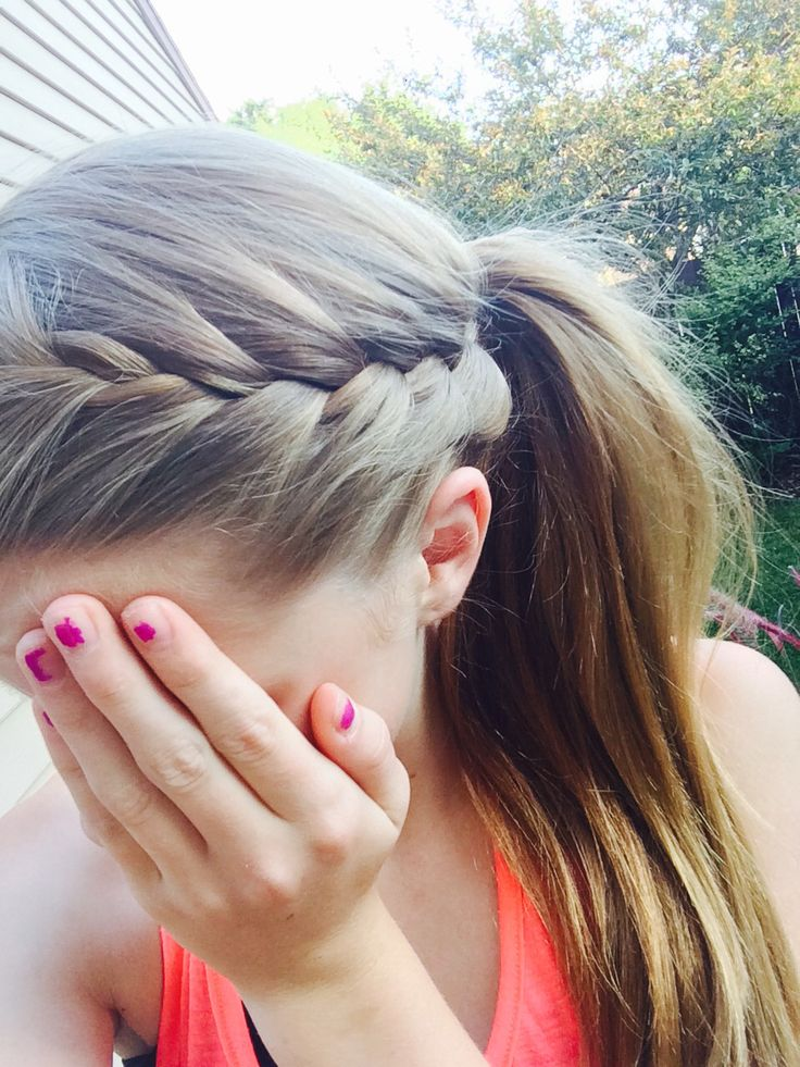 professional s haircuts best 20 thick braid ideas on braids tutorial 2237